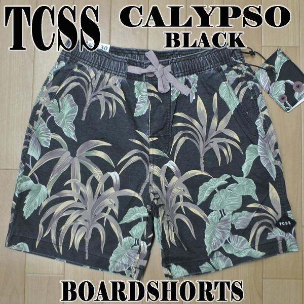 96e026ab920 TCSS/The Critical Slide Society CALYPSO BOARDSHORT PHANTOM 水陸両用 ...