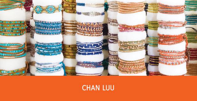 CHAN LUU/チャンルー バナー1