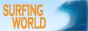 【SURFING WORLD◆サーフィンワールド】